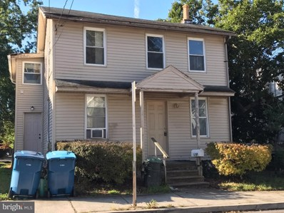 128 S 6TH Street, North Wales, PA 19454 - MLS#: 1004133807