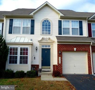1536 Speen Court, Hanover, MD 21076 - MLS#: 1004133845