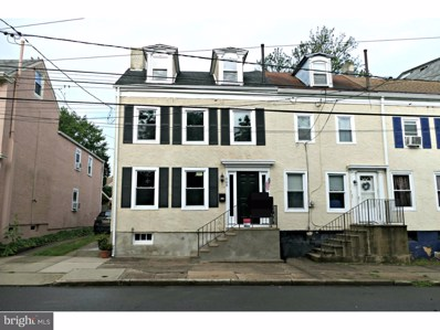 408 Prince Street, Bordentown, NJ 08505 - MLS#: 1004136500