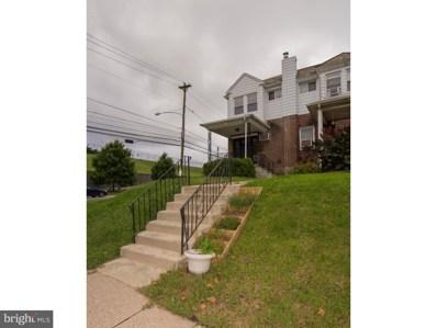 3300 Bowman Street, Philadelphia, PA 19129 - #: 1004137648