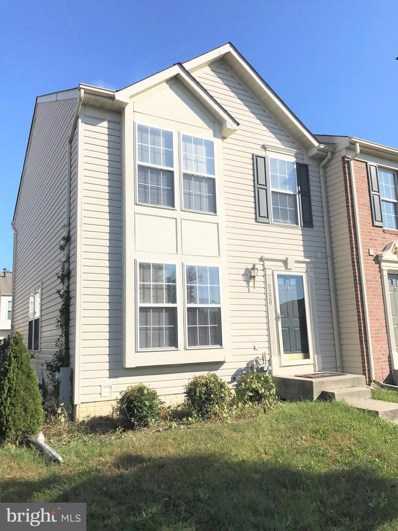 5220 Leavers Court, Baltimore, MD 21237 - MLS#: 1004138127