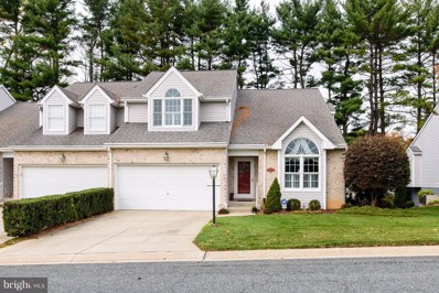 1711 Pine Forest Court, Bel Air, MD 21014 - MLS#: 1004138153
