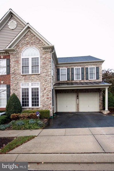 9130 Backdrop Drive, Perry Hall, MD 21128 - MLS#: 1004138373