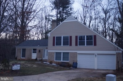 6 Countryside Court, Silver Spring, MD 20905 - MLS#: 1004138715