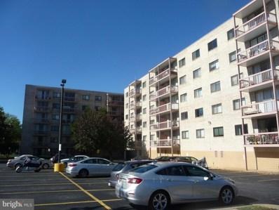 130 Slade Avenue UNIT 204, Baltimore, MD 21208 - MLS#: 1004138851