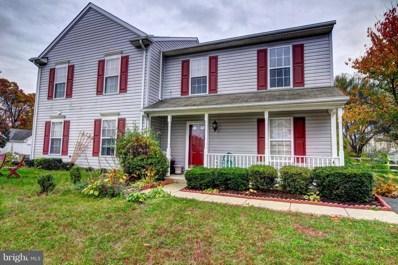 17297 Magic Mountain Drive, Round Hill, VA 20141 - MLS#: 1004138977