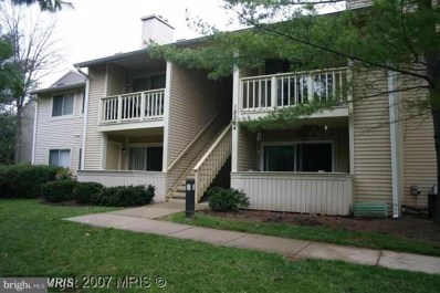 18224 Swiss Circle UNIT 3, Germantown, MD 20874 - MLS#: 1004139079