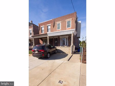 4518 Richmond Street, Philadelphia, PA 19137 - MLS#: 1004139173