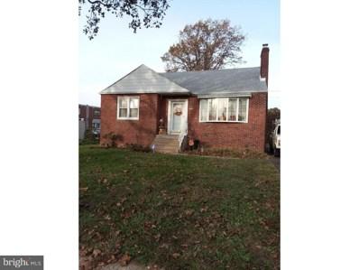 3909 Fairdale Road, Philadelphia, PA 19154 - MLS#: 1004139253