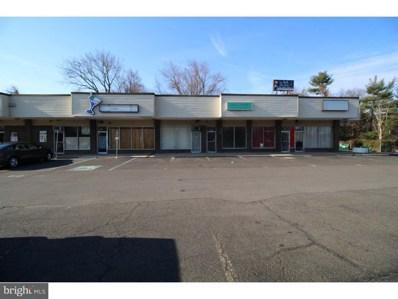 692 W Street Road, Southampton, PA 19053 - MLS#: 1004139257