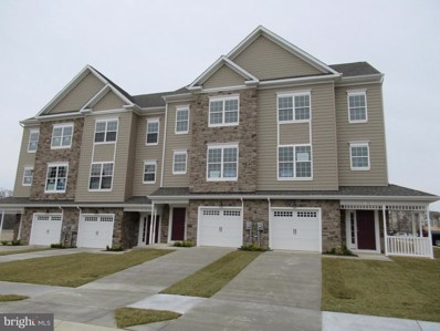 80 Clydesdale Lane, Prince Frederick, MD 20678 - MLS#: 1004139271