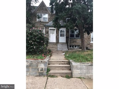 5239 Westford Road, Philadelphia, PA 19120 - MLS#: 1004139289