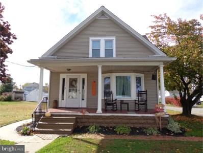 5 Somers Avenue, Clarksboro, NJ 08020 - MLS#: 1004139309