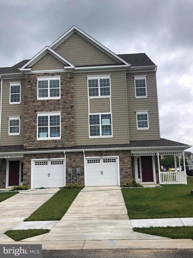 76 Clydesdale Lane, Prince Frederick, MD 20678 - MLS#: 1004139405