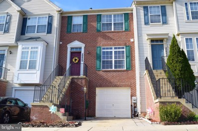 20840 Shamrock Glen Circle UNIT 1202, Germantown, MD 20874 - MLS#: 1004139635