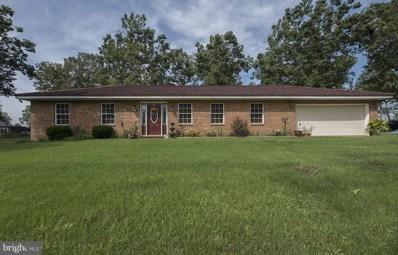 8318 Arlene Acres Drive, Fredericksburg, VA 22408 - #: 1004139654
