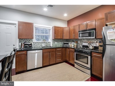 2024 Montrose Street, Philadelphia, PA 19146 - MLS#: 1004139773