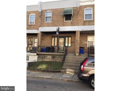 5520 Matthews Street, Philadelphia, PA 19138 - MLS#: 1004139941