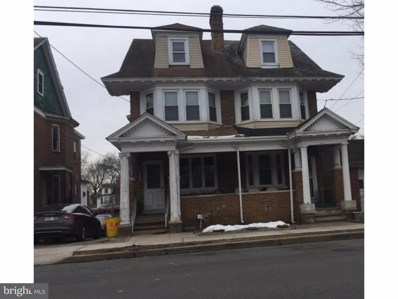 59 Sanhican Drive, Trenton, NJ 08618 - MLS#: 1004140019