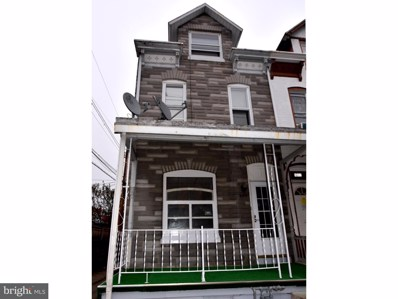 649 Pear Street, Reading, PA 19601 - MLS#: 1004140081