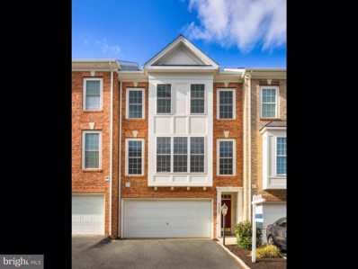 21840 Ladyslipper Square, Ashburn, VA 20147 - MLS#: 1004140101