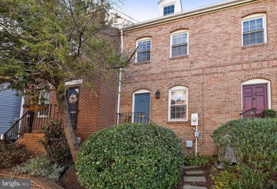 322 Commerce Street, Alexandria, VA 22314 - MLS#: 1004140139