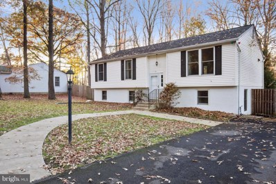 13218 Pine Road, Bowie, MD 20720 - MLS#: 1004140165