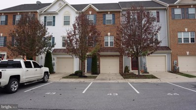 1906 Reading Court, Mount Airy, MD 21771 - MLS#: 1004144297