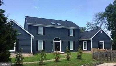 1429 Aquia Drive, Stafford, VA 22554 - MLS#: 1004144311