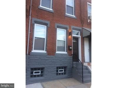 3126 G Street, Philadelphia, PA 19134 - MLS#: 1004144319