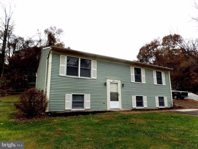 266 Cranberry Road, Westminster, MD 21157 - MLS#: 1004144447