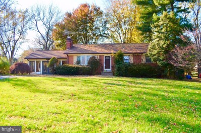 3 Early Avenue, Round Hill, VA 20141 - MLS#: 1004144451