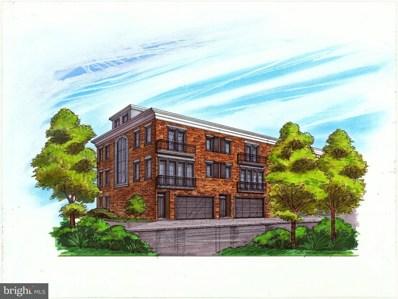203 Willow Avenue, Wayne, PA 19087 - MLS#: 1004144553