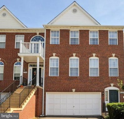 5136 Ballycastle Circle, Alexandria, VA 22315 - MLS#: 1004147285