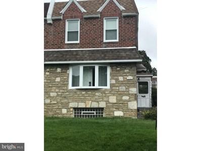 1731 Danforth Street, Philadelphia, PA 19152 - MLS#: 1004147290