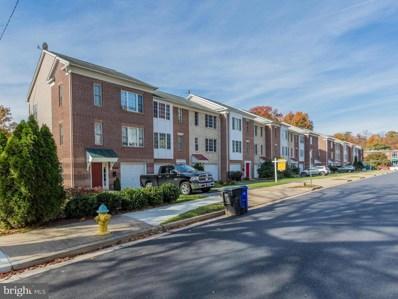 1628 Taylor Street S, Arlington, VA 22204 - MLS#: 1004147437