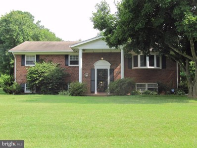 14205 Lakeview Drive, Gainesville, VA 20155 - MLS#: 1004147523