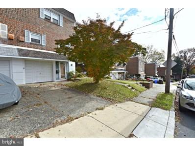 708 Hagner Street, Philadelphia, PA 19128 - MLS#: 1004147617