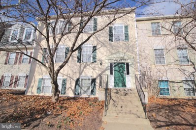 2766 Marsala Court UNIT 22C13, Woodbridge, VA 22192 - MLS#: 1004147781