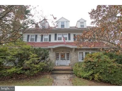604 Aronimink Place, Drexel Hill, PA 19026 - MLS#: 1004147967