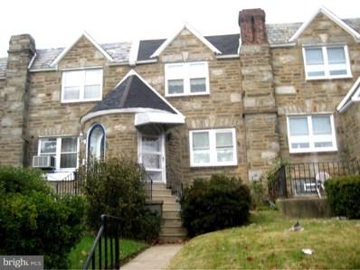 6110 Castor Avenue, Philadelphia, PA 19149 - MLS#: 1004147977