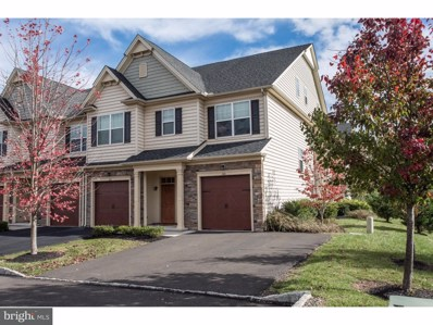 168 Serenity Court, Norristown, PA 19401 - MLS#: 1004148023