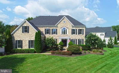 14150 Harclief Court, Haymarket, VA 20169 - MLS#: 1004148276