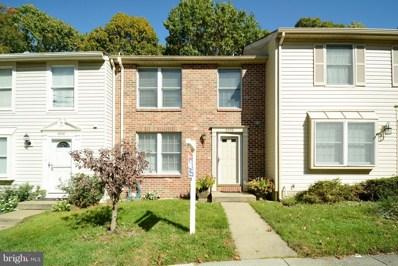8058 Donegal Lane, Springfield, VA 22153 - MLS#: 1004148289