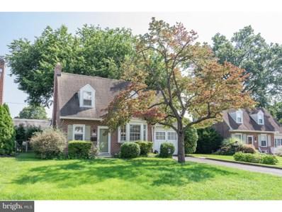 215 Ivy Rock Lane, Havertown, PA 19083 - MLS#: 1004148331