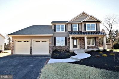 440 New Road UNIT LOT 1, Churchville, PA 18966 - MLS#: 1004148396