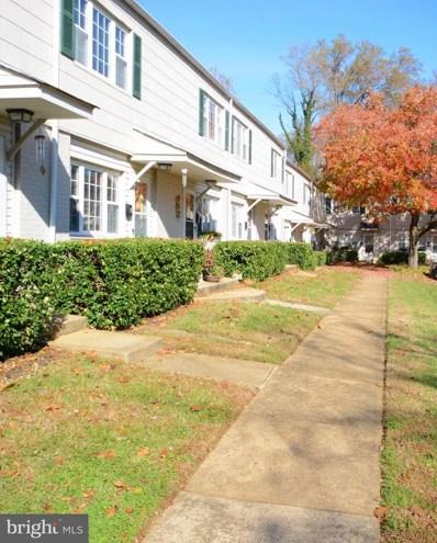10 South Monroe Road, Annapolis, MD 21401 - MLS#: 1004148463