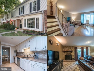 5424 Helm Court, Fairfax, VA 22032 - MLS#: 1004148535