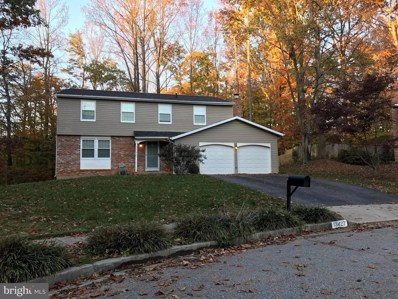 13427 Greenvale Road, Woodbridge, VA 22192 - MLS#: 1004148679