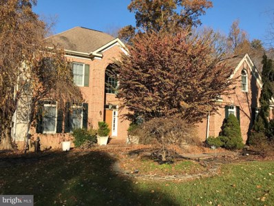 2323 Queensbury Drive, Fallston, MD 21047 - MLS#: 1004148793